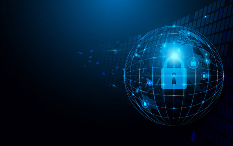 Protect data and prevent data leakage